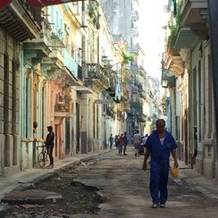 Start Planning Your Trip to Cuba Now