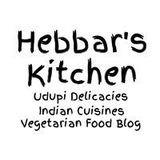 Hebbars Kitchen