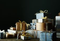 4 Easy Ways to Be a Better Gift Giver
