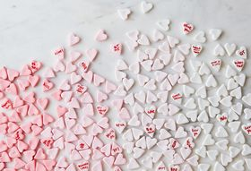60ad8a1d 0f69 4a37 ac21 5566e428f98f  2016 0118 baking basics how to make conversation hearts valentines day bobbi lin 16470