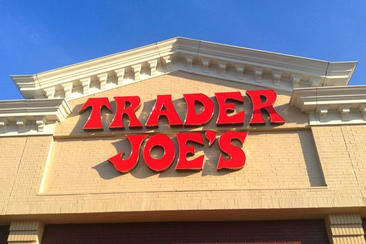 15 Fun Trader Joe's Secrets You May Not Have Known