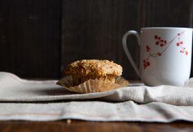 B6e525b7 059e 4dfd 9e58 c310bc569c80  apple cheddar muffins 3