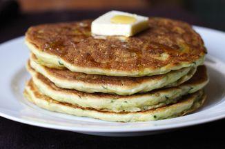 2fc0f7c4 d649 4353 89c1 224939391cfb  pancake top