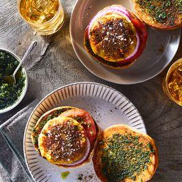 Cookbooks by Fran Sharples