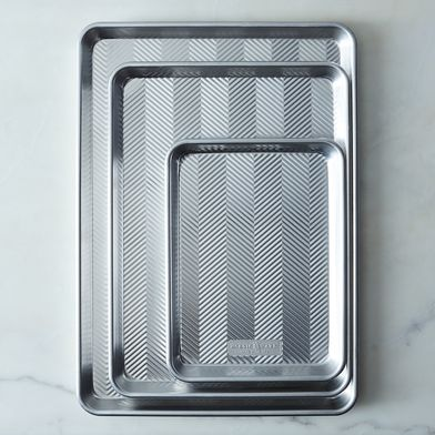 b1c03d4f 4a61 4f71 8516 594cce7a66cb  2017 0127 nordic ware prism aluminum baking sheet family silo rocky luten 001 Your Summer Calendar, in 14 Dishes (Were Planning Ahead)