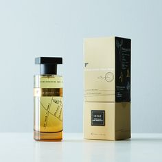 Earthy Eau De Parfum (75 ml)