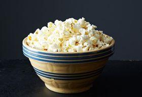 875cf3c1 4a7a 4b41 87cd 28caeaefcf36  2013 0816 pop popcorn 003