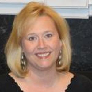 Cheryl Parker Snavely