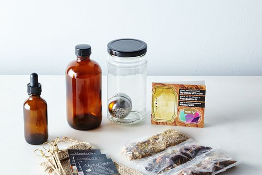 DIY Bitters Kit