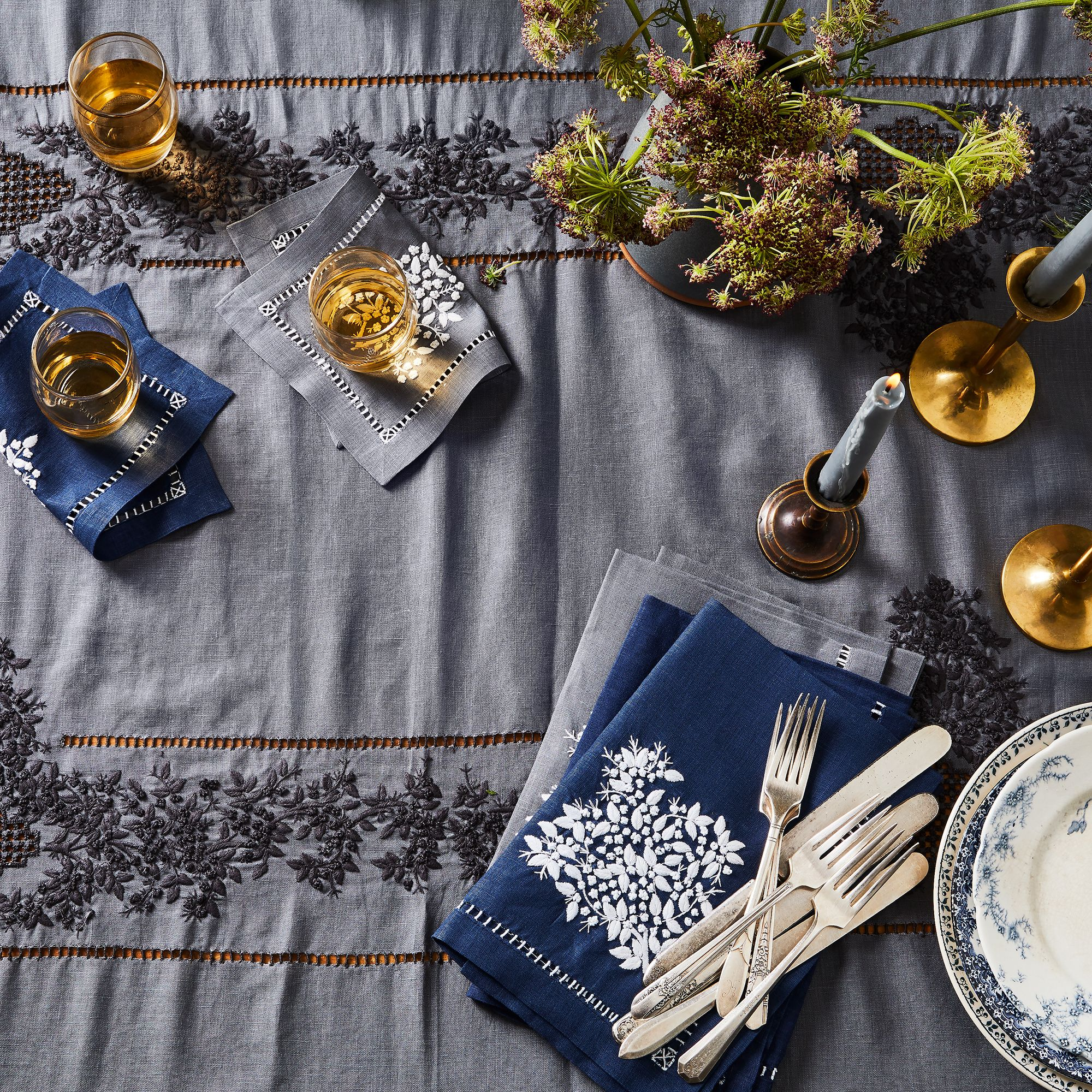 How To Set A Table Properly For Any Dinner Occasion From Formal To Casual