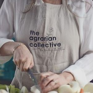 The Agrarian Collective