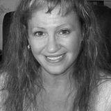 Esther Evans Hardman