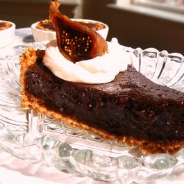 Fd982985-be3c-438a-b6b6-6be4aef3026e.spicy_fig_chocolate_tart_w_walnut_pretzel_crust
