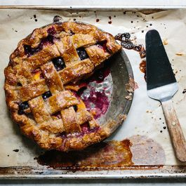 6 Pies That Are Anything but Humble