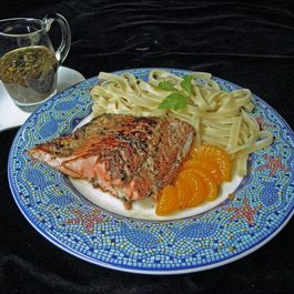 2ddbd974 b985 4427 b66d 392224116d50  orange balsamic salmon 2mb 4jan13 edited 1