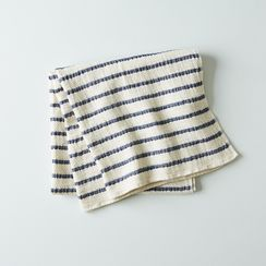 Nautical Beach & Bath Towel