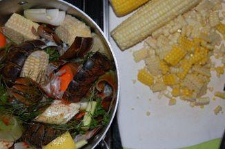 059c7d52 abbd 487b 8479 4ec27d6c0e2f  lobster corn chowder 2