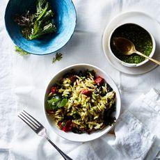 1e45e88a cd86 4b9b 8205 f9e63efd6e2d  2017 0718 summer noodle salads julia gartland 224