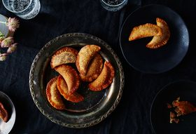 62941551 9324 43ba b81f f00993aefd7b  2016 0405 sweet and spicy sesame dumplings with jaggery and red chili bobbi lin 20213