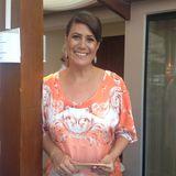 Renata Vidal