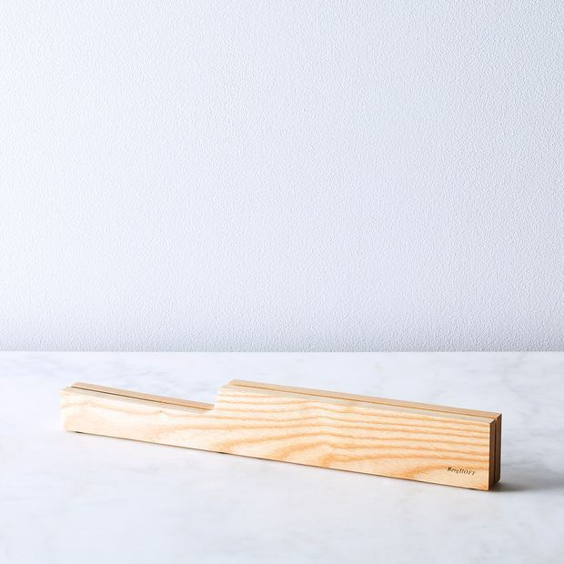 Kitchen Tools by Emrie Tomaiko