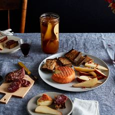 9b7a6086 b3a2 446c b09c 2f9bb3dd313f  2017 0919 pickled pears with star anise bobbi lin 2943