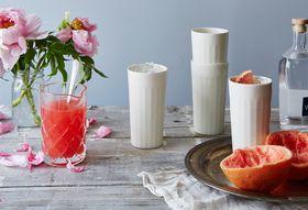 936030a5 2447 4882 b135 3ed79e757922  2015 0522 art et manufacture tall ceramic lemonade glasses eds bobbi lin 2891
