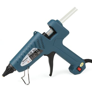 Blusmart Hot Glue Gun