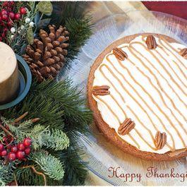 58dd1af4 7df2 48bf a0a3 e8ace0935392  torte thanksgiving sm