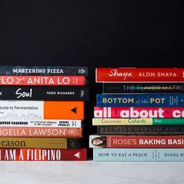 Books by Anne S