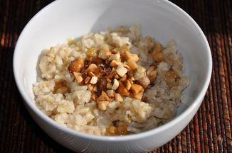 72eef931 4b66 4bdf 9c71 b83a97d70e15  savory porridge