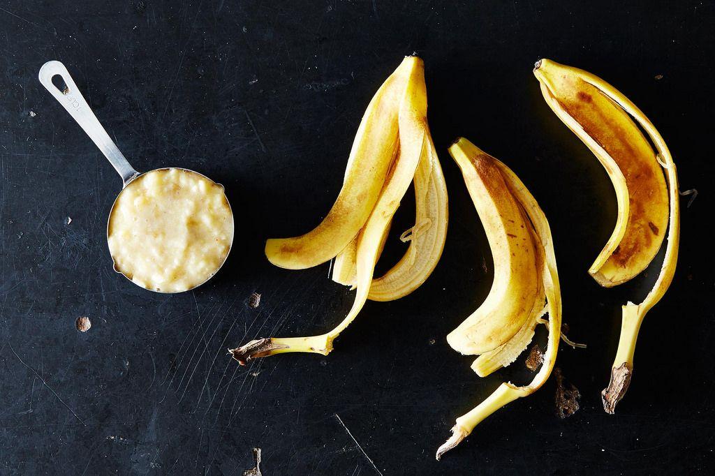 Bananas Cooking Conversion