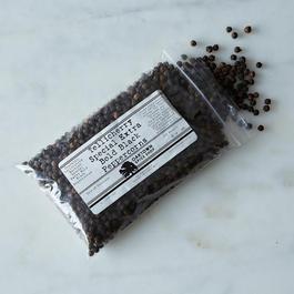 Tellicherry Black Peppercorn Refill
