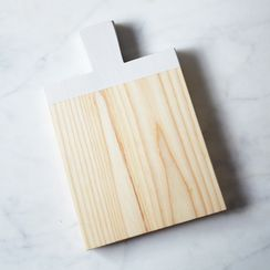 Organic Milk Board