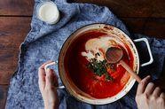 10 Ways to Make Store-Bought Tomato Sauce Taste 10x Better