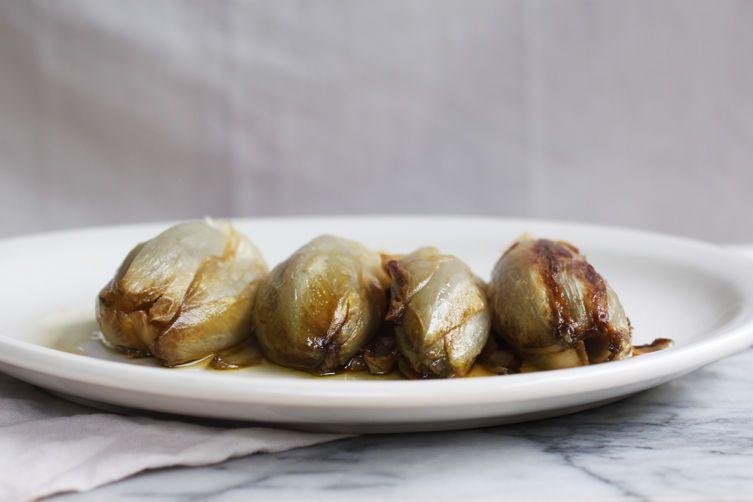Belgian chicken waterzooi recipe on food52 braised belgian endives indivie intere a crudo forumfinder Images