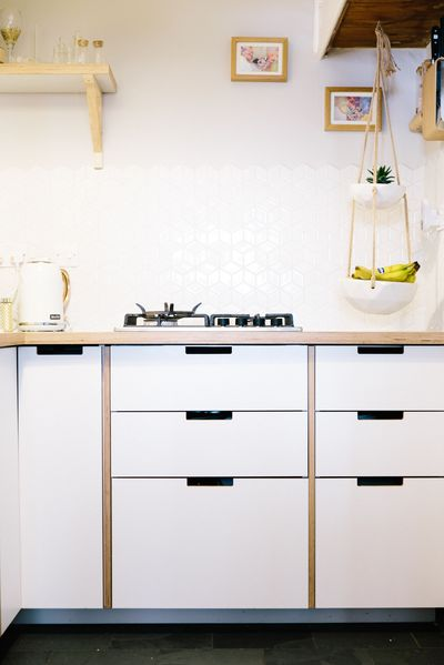 03b4edc8 97de 446a 8e36 f84908033c51  formica ply hob This Company Wants to Hack Your IKEA Kitchen (Affordably)