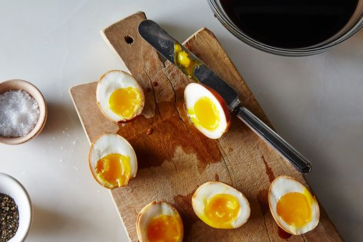 Our 10 Most Popular Egg Recipes—for Morning, Noon & Night