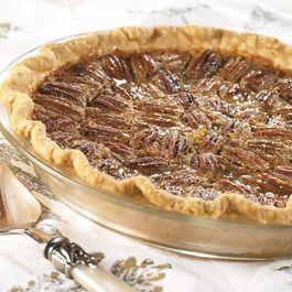 81128940 0749 4100 a9e8 64f5509ab2b9  classic pecan pie
