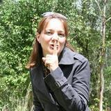 Emma Crameri