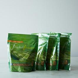 Cracked Freekeh 4 Pack (Buy 3, Get 1 Free)