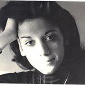Christina Papadaki