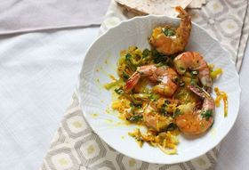 Iftar Recipes for Breaking the Ramadan Fast