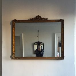 Real Solutions: The Big Mirror