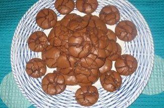62bac23c 7395 4712 b596 eeb5021af3f6  brownie drops
