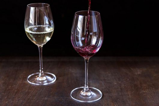 5 Lesser-Known Varietals You Should Add to Your Wine Rack