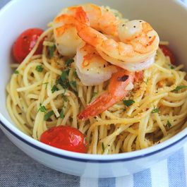 3f1674a7 9148 4891 9f58 d2cdc715f995  lemon pasta with shrimp 2.1 smaller