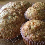8eec60fa 698b 46f7 8c4f b4a7f4f9d65f  muffins