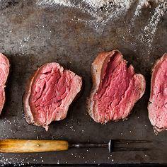 Steven Raichlen's 10 Essential Grilling Tools