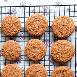 11d535c7 07ae 47e5 802f b9a2f5b90c1a  ginger snaps for food 52 7